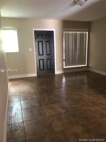 1196, Miami, FL, 33136 - Photo 2