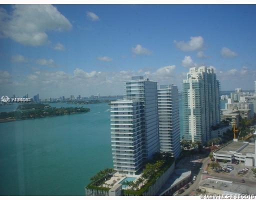 3705, Miami Beach, FL, 33139 - Photo 1