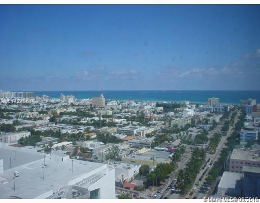 3705, Miami Beach, FL, 33139 - Photo 2