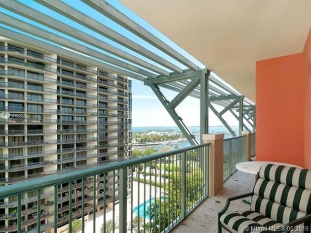3247, Miami, FL, 33133 - Photo 2