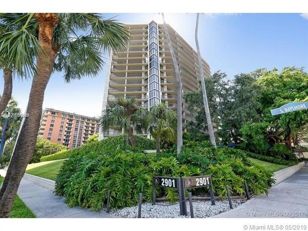 5633, Miami, FL, 33133 - Photo 1