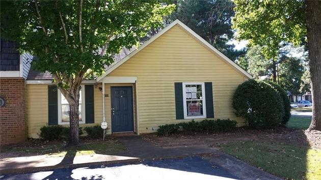 477, Mcdonough, GA, 30253 - Photo 1