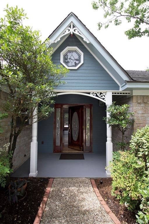 1056, Houston, TX, 77066 - Photo 1