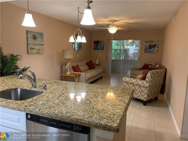 417, Boynton Beach, FL, 33435 - Photo 2