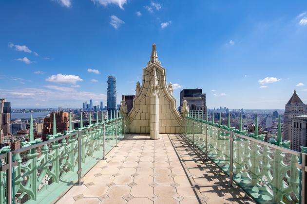 100125, New York, NY, 10007 - Photo 1