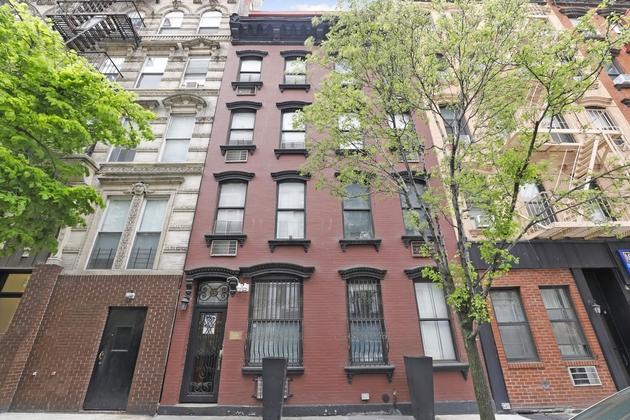 4341, New York, NY, 10010 - Photo 1