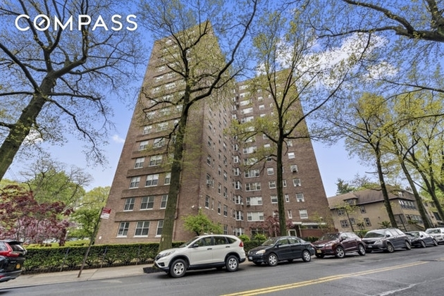 1180, Bronx, NY, 10463 - Photo 1