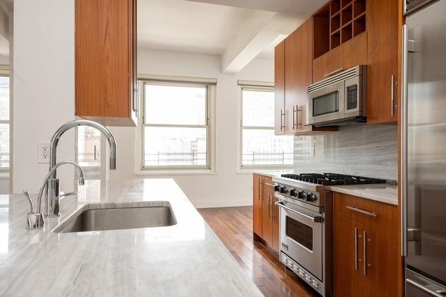 12900, New York City, NY, 10006 - Photo 2