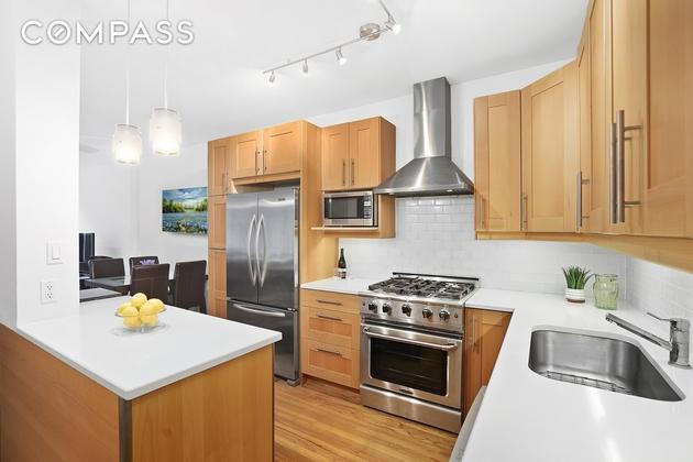 3434, New York, NY, 10037 - Photo 2