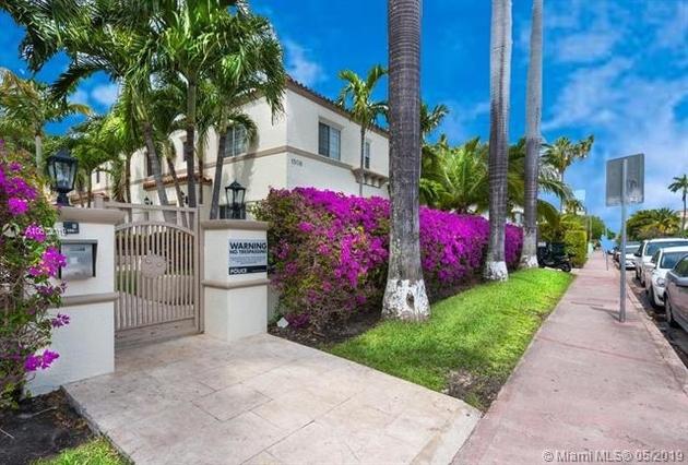 2691, Miami Beach, FL, 33139 - Photo 2