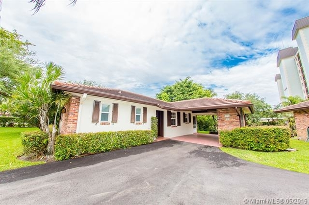 1080, Coral Springs, FL, 33065 - Photo 2