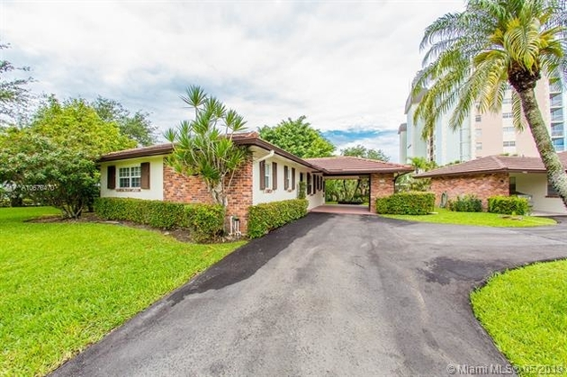 1080, Coral Springs, FL, 33065 - Photo 1
