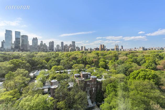 17058, New York, NY, 10065 - Photo 2
