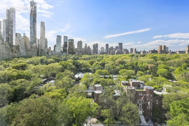 17058, New York, NY, 10065 - Photo 1