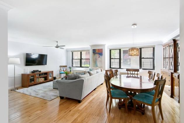 8307, New York, NY, 10023 - Photo 2