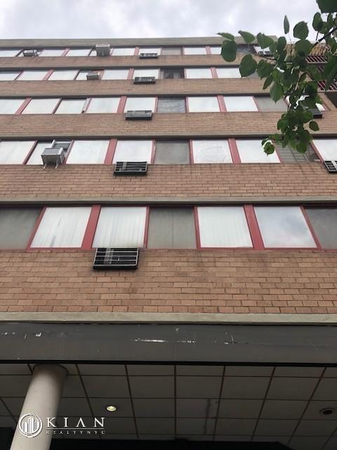 4843, New York, NY, 10002 - Photo 2