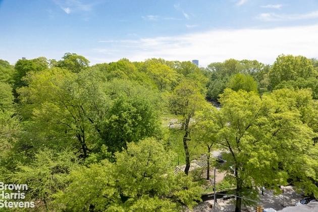 11061, New York City, NY, 10025 - Photo 2