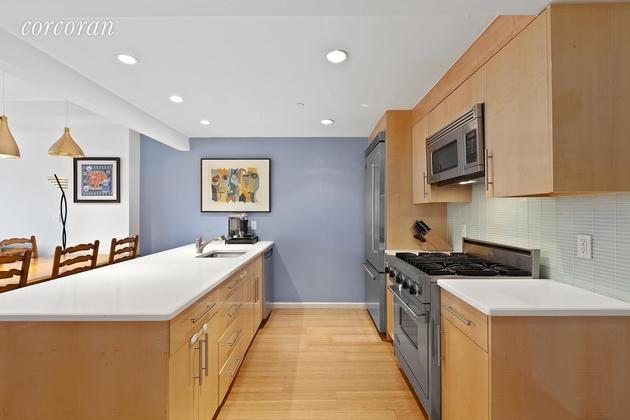 7014, Brooklyn, NY, 11211 - Photo 2