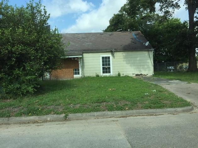 1640, Houston, TX, 77009 - Photo 1