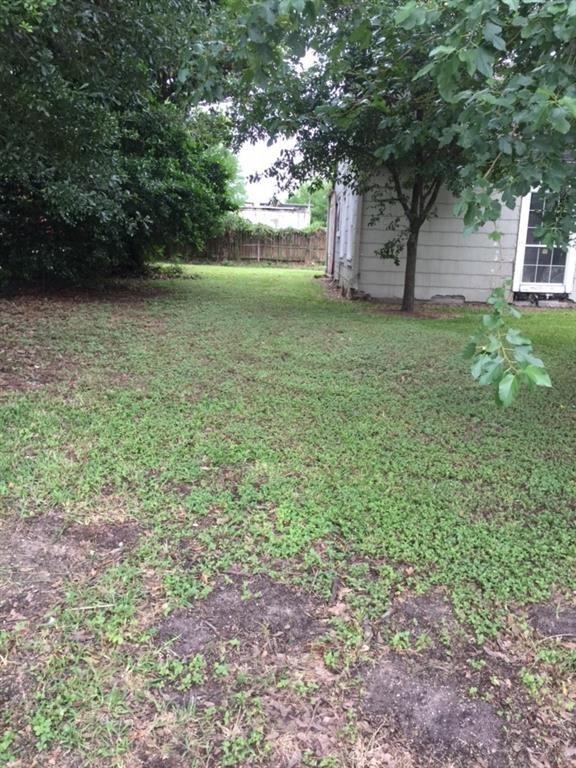 1702, Houston, TX, 77009 - Photo 2