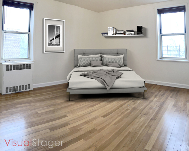1342, Bronx, NY, 10471 - Photo 1