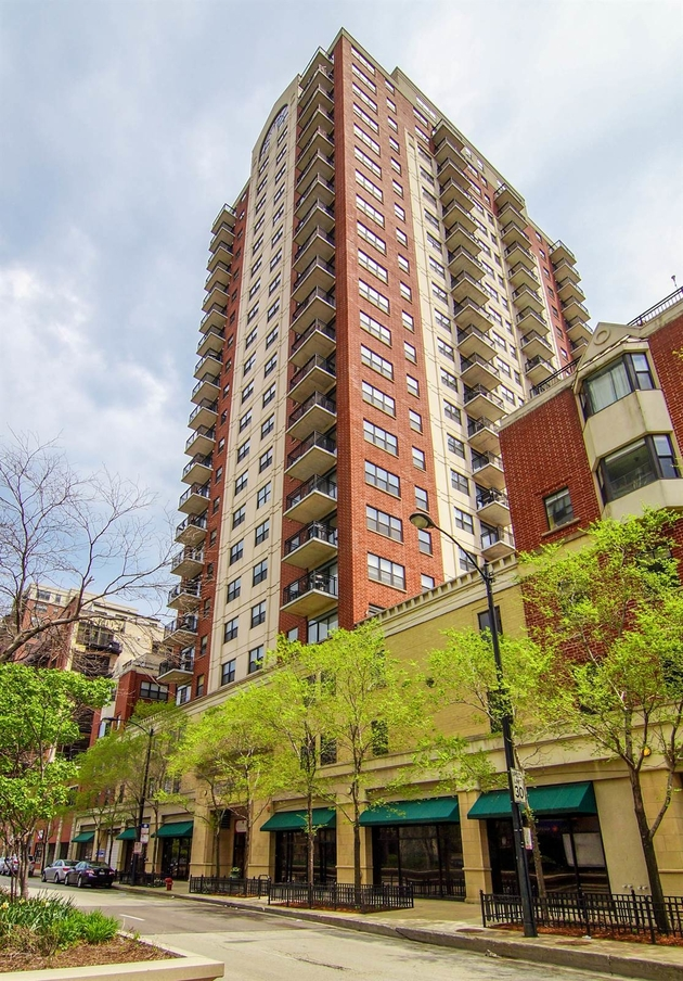 827, Chicago, IL, 60605 - Photo 1