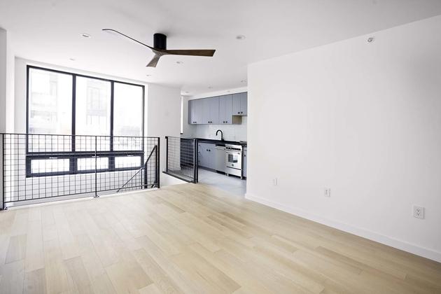 4607, Brooklyn, NY, 11211 - Photo 1