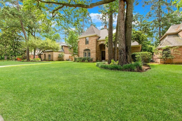 2268, The Woodlands, TX, 77381 - Photo 2