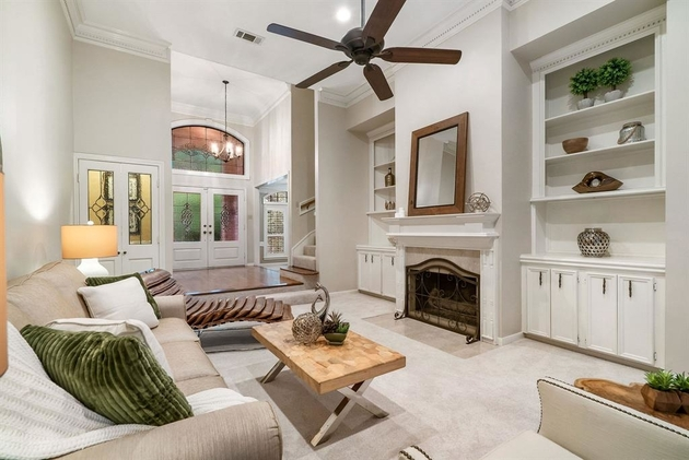 2268, The Woodlands, TX, 77381 - Photo 1