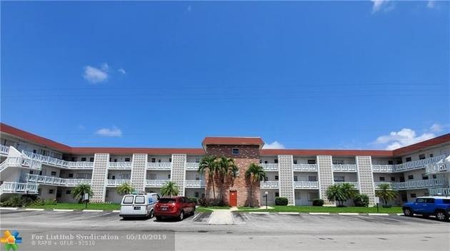 275, Lauderhill, FL, 33313 - Photo 1