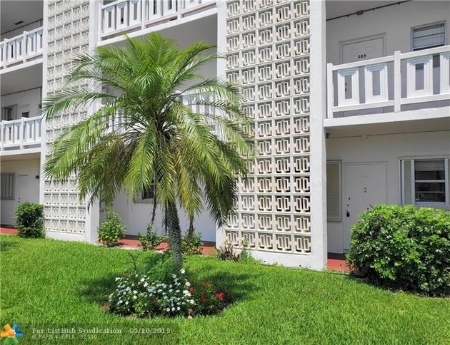 275, Lauderhill, FL, 33313 - Photo 2