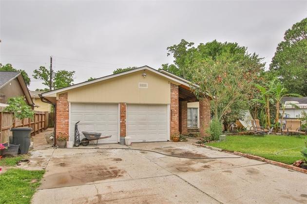 1065, Houston, TX, 77041 - Photo 2