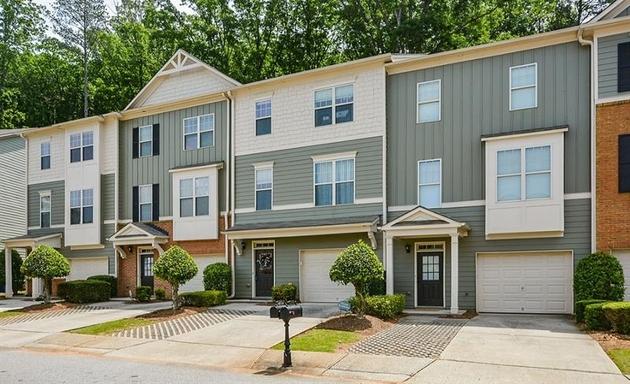 1078, Kennesaw, GA, 30152 - Photo 1