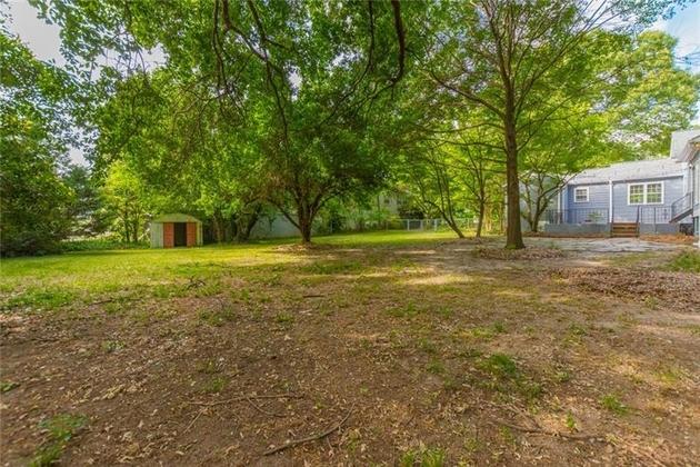 1619, Hapeville, GA, 30354 - Photo 2