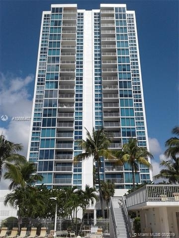 2324, Miami Beach, FL, 33140 - Photo 1