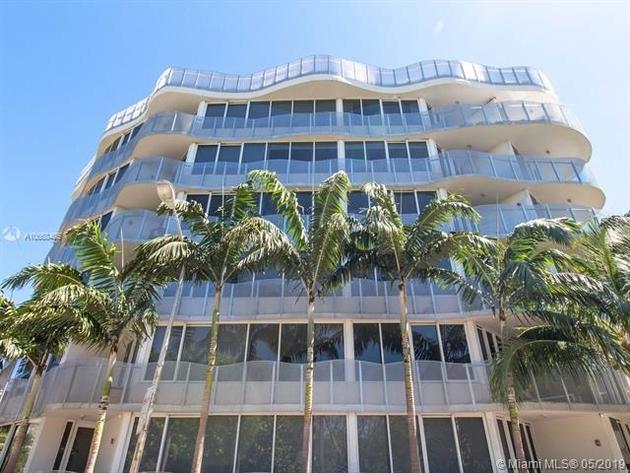 2266, Miami Beach, FL, 33139 - Photo 2