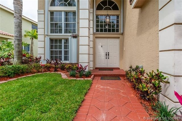 3425, Miramar, FL, 33029 - Photo 2