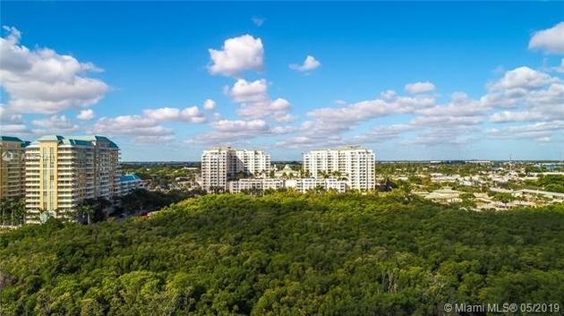 1720, Boynton Beach, FL, 33435 - Photo 2