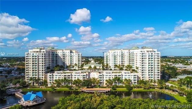 1720, Boynton Beach, FL, 33435 - Photo 1