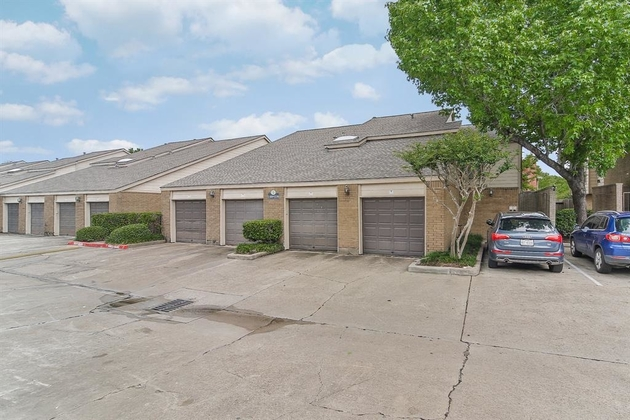 695, Houston, TX, 77077 - Photo 1