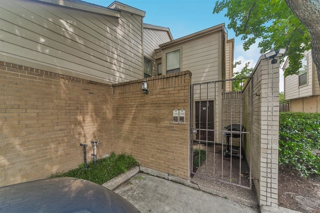 695, Houston, TX, 77077 - Photo 2