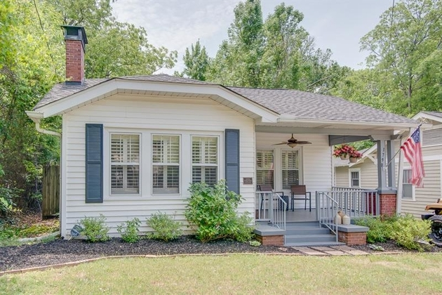 864, College Park, GA, 30337 - Photo 1