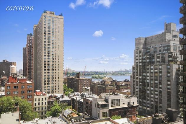 7874, New York, NY, 10028 - Photo 2