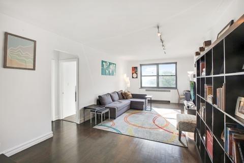 4091, New York, NY, 10016 - Photo 1