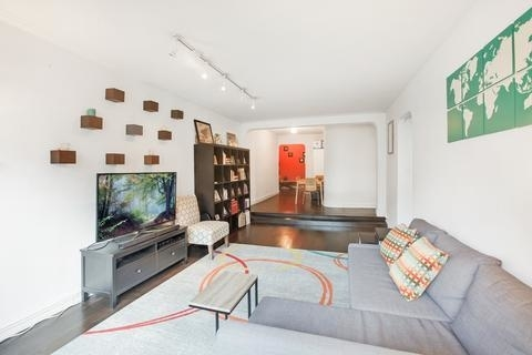 3778, New York, NY, 10016 - Photo 2