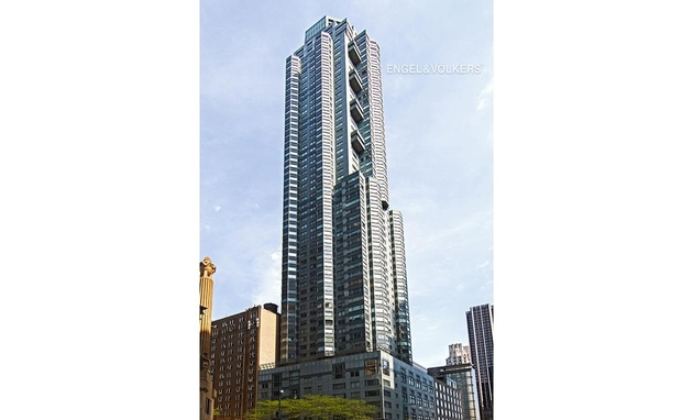 4537, New York, NY, 10019 - Photo 1