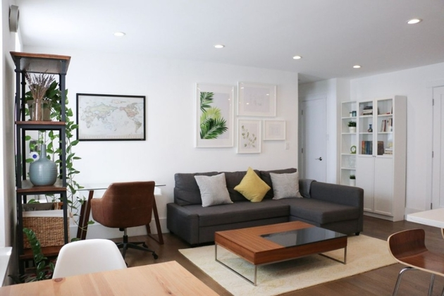 3545, FOREST HILLS, NY, 11375 - Photo 1