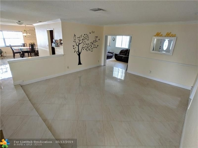 1374, Lauderdale Lakes, FL, 33311 - Photo 2