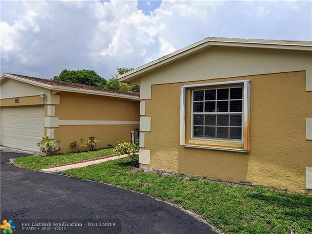 1374, Lauderdale Lakes, FL, 33311 - Photo 1