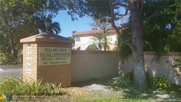 530, Wilton Manors, FL, 33311 - Photo 1